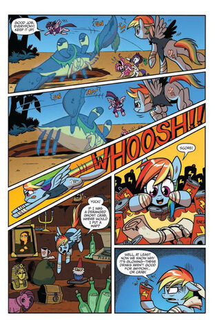 File:Comic issue 14 page 2.jpg