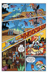 Comic issue 14 page 2