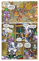 Friends Forever issue 21 page 2.jpg