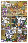 Friends Forever issue 21 page 2