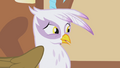 "Gilda ""good one, Pinkie Pie"" S1E05.png"