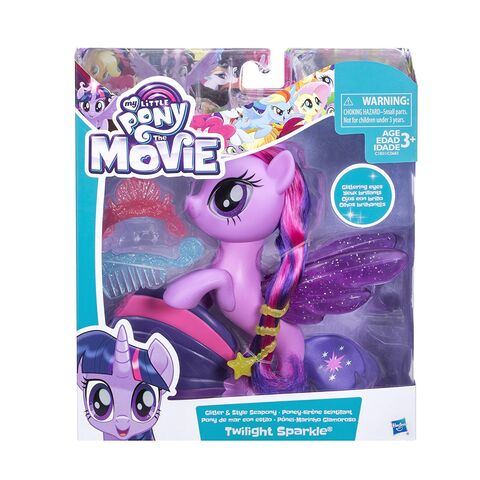 File:MLP The Movie Glitter & Style Seapony Twilight Sparkle packaging.jpg