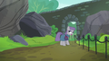"""Maud Pie """"to get your cannon back"""" S6E3.png"""