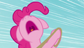 "Pinkie ""Stooooop!"" S5E11.png"