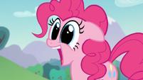Pinkie Hipe... S5E24