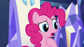 "Pinkie Pie ""some ponies get excited"" S6E12.png"
