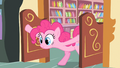 Pinkie Pie here I am S2E13.png