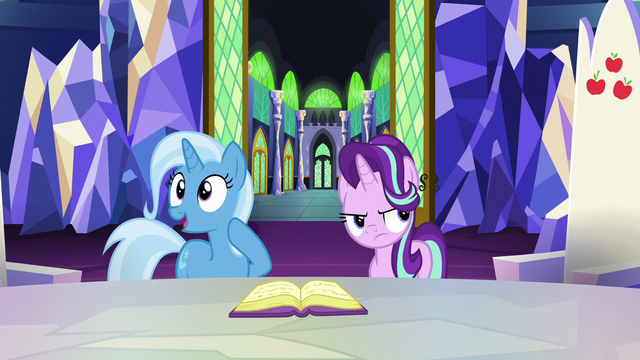"File:Trixie ""your magic was strong enough"" S7E2.png"