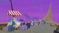 Twilight and her family enjoying ice cream S7E22.png