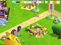 Building Cherry Stand MLP Game.png