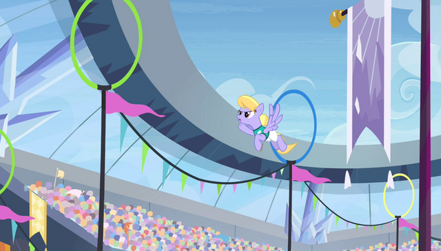 File:Cloud Kicker flying through rings S4E24.png