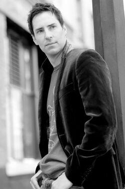 Daniel Ingram photo