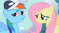 Fluttershy 'let him try' S2E07.png