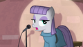 "Maud Pie ""being an Earth pony isn't so bad"" S8E3.png"