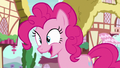 "Pinkie Changeling ""ooh, sounds fun!"" S6E25.png"