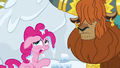 "Pinkie Pie ""balance of cold and water"" S7E11.png"