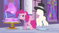 Pinkie Pie dancing S2E25.png