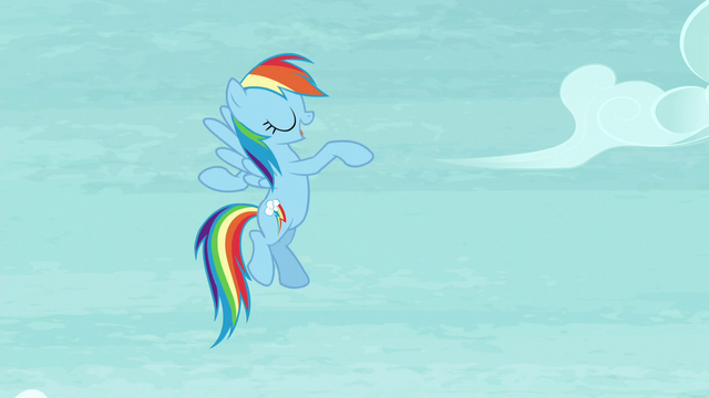 File:Rainbow does a little dance S5E15.png