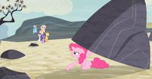 S05E01 Pinkie jako szpieg