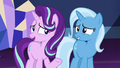 """Starlight """"I learned a friendship lesson"""" S7E2.png"""