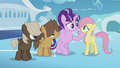 Starlight being deviously nice S5E25.png