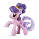 2016 McDonald's Buttonbelle toy