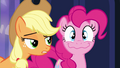 "Applejack ""not a real word"" EG.png"