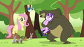 Bear hugs Starlight S5E26.png