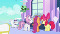 "CMC ""I'm in crystal heaven!"" S03E11.png"
