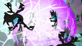 Changelings ejected S02E26.png