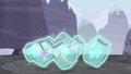 Cutie mark jars caught before shattering S5E2.png