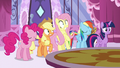 Fluttershy looking scared S6E9.png