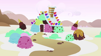 Ice cream house S2E20