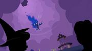 Luna 'Forever!' S2E04