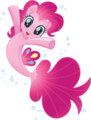 MLP The Movie Seapony Pinkie Pie official artwork.png