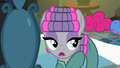 """Maud Pie """"yeah, about that..."""" S7E4.png"""