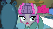 """Maud Pie """"yeah, about that..."""" S7E4"""