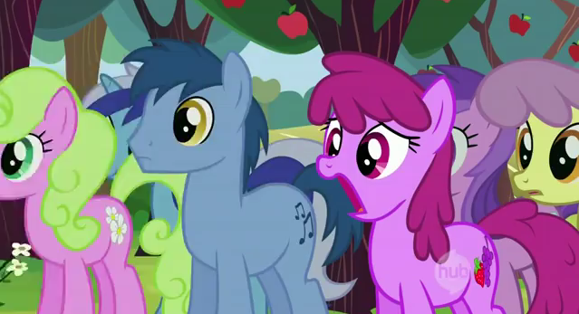 File:Noteworthy and Berryshine S02E15.png