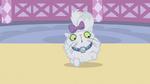 Opal fluffy fur S1E14