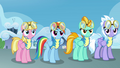Pegasi hears Spitfire S3E07.png