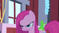 Pinkie Pie angry 2 S1E25.png