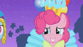 Pinkie Pie embarrassed S1E14.png