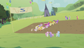 Ponies running S2E05.png