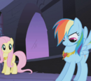 Rainbow Dash/Gallery