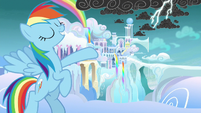 Rainbow presents the Weather Factory S8E25