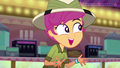 """Scootaloo """"five times already!"""" SS11.png"""