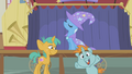 """Snips """"no, in all of Equestria"""" S1E06.png"""