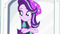 Starlight Glimmer looking at her new friends EGS3.png