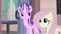 Starlight serious S5E02