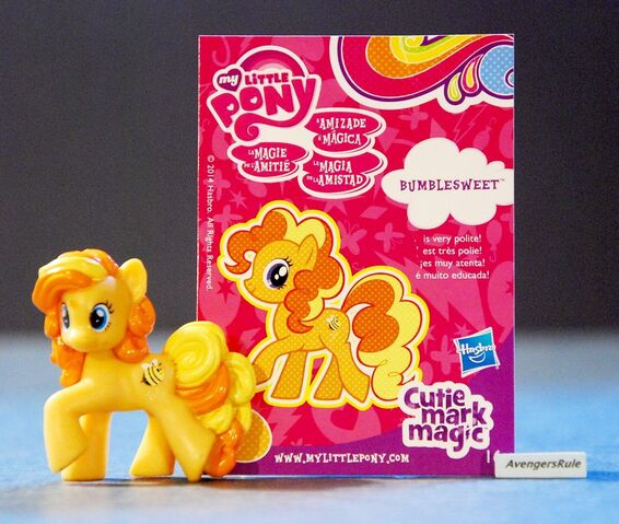 File:Wave 12 Bumblesweet mystery pack.jpg